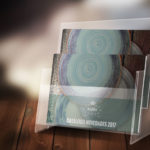 A5-horizontal-Brochure-Display