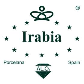 logo-irabiaAL2O3-280x280