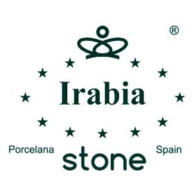 logo-irabiastone-280x280
