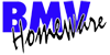 logoBMV