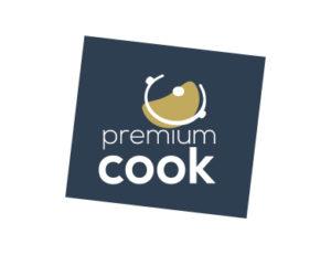 premiumcook