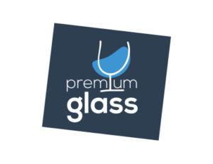 premiumglas