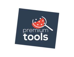 premiumtools