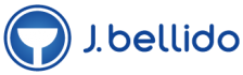 Logotipo J. Bellido